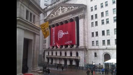 Perú Day 2012 atraerá capitales de Estados Unidos y Canadá