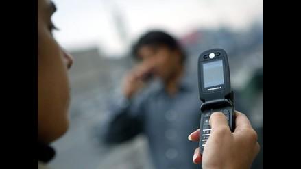 Se acabaron las ´bromas´: Llamadas malintencionadas serán sancionadas