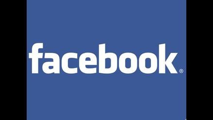 Messenger para Facebook ya disponible en computadoras