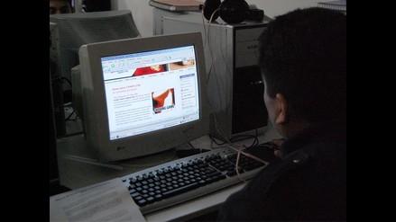 Internet y cobro de deudas, causas de fraude frecuentes en Nueva York