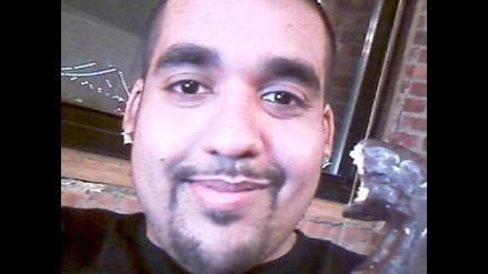 Líder de LulzSec colaboró con FBI para captura de sus compañeros