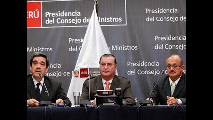 IV Censo Nacional Agropecuario estará listo en 2013
