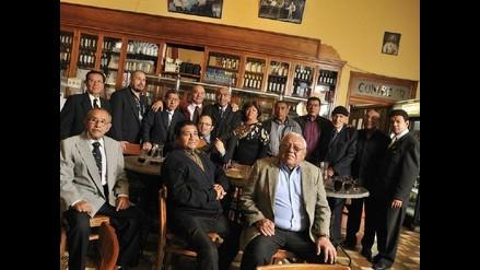 Colectivo Ofrenda Maestra abrirá concierto de Enrique Bunbury en Lima