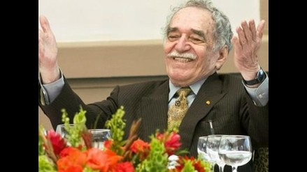 El legado periodístico del escritor colombiano Gabriel García Márquez