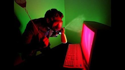 Dos hackers detenidos afrontan causas en el Reino Unido y EEUU