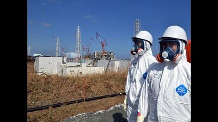 Crisis de Fukushima no apaga el ímpetu nuclear de Japón