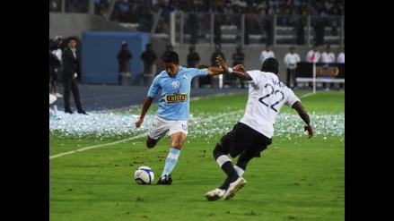 ADFP propone triangular para definir al campeón nacional