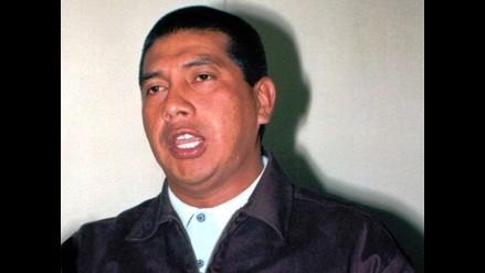 La Libertad: Alcalde retorna a municipio al suspenderse orden de captura