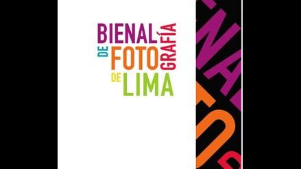 Presentan la I Bienal de Fotografía de Lima