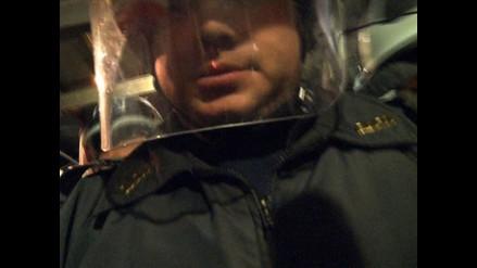 Todo lo que debe saber sobre el servicio policial voluntario