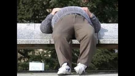 Breves descansos ayudan a bajar los niveles de glucosa e insulina