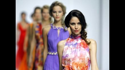 Lo mejor de la moda del caribe colombiano