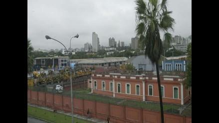Proyecto inmobiliario en cuartel San Martín iniciará obras a fin de año