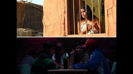 Continúa Ciclo de Cine Peruano en el Museo de la Nación