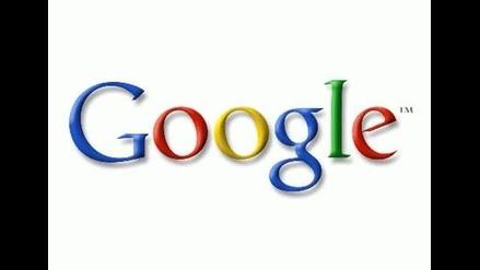 Google pagó US$ 1.000 millones para ser buscador por defecto en Safari