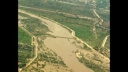 Lluvias afectan cultivos en diversas regiones, alertan gremios agrarios