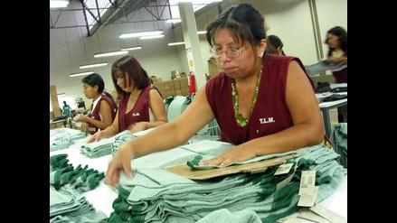 Empleo adecuado en Lima creció 8.3% entre diciembre y febrero
