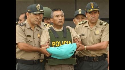 Ejército condecorará a captores de Artemio