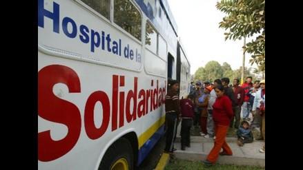 Sisol pagará más de un millón de soles en deuda a proveedores
