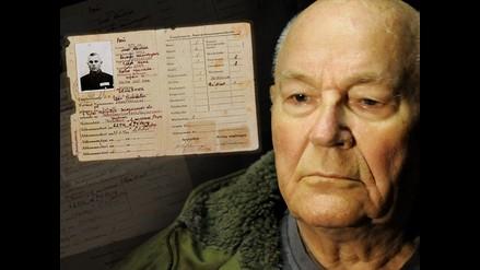 Demjanjuk, condenado por el asesinato de 28.000 judíos, muere en un asilo