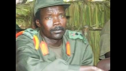 Uganda intensifica campaña contra vídeo viral sobre Joseph Kony