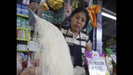 Nuevo estudio vincula el consumo arroz blanco con la diabetes tipo 2