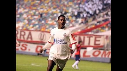 Polo y Flores debutarán con la Sub-20 de Perú enfrentando a Chile