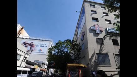 Enfermeros provocaban la muerte de pacientes por piedad en Montevideo