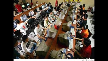 China asegura que fue víctima principal de ciberataques en 2011
