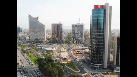 Impasse Perú-Reino Unido: Británicos son segundo inversor extranjero