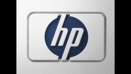 HP confirma que fusionará sus negocios de ordenadores e impresoras