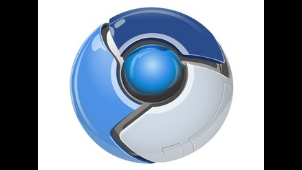 Chrome supera por primera vez a Internet Explorer como el más popular