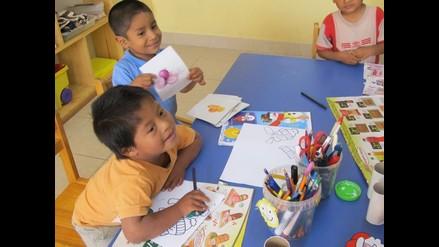 Piden trabajar en la educación de personas con síndrome de Down