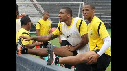 Confirmado: Alianza Lima podrá usar sus refuerzos ante Unión Comercio