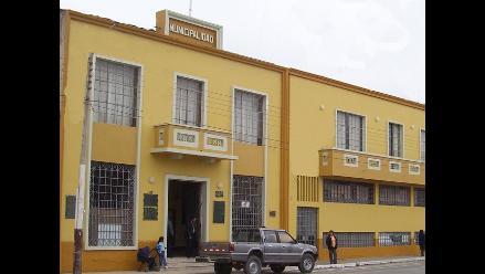 Procuraduría investiga a 13 alcaldes distritales de la región Lambayeque