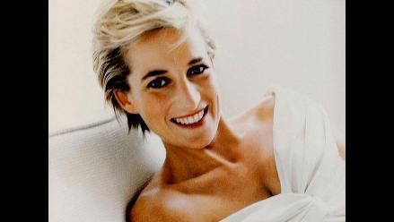 Moda Real: Vea la colección de vestidos de la princesa Diana