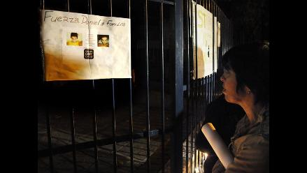 Homosexual chileno con muerte cerebral tras paliza de neonazis