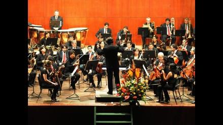 Coros nacionales ofrecerán conciertos inspirados en Semana Santa
