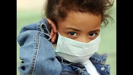 Descubren gen que explica por qué virus de la gripe puede ser mortal
