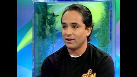 Nuevo audio estrecha vínculo entre Martínez y presunto interceptador