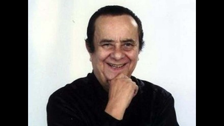 Pedro Otiniano cumple 75 años en medio de un coma profundo