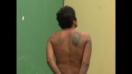 Trujillo: Velan cuerpo de sexagenaria que fue asesinada por su hijo