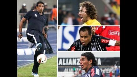 Conozca el once de Alianza Lima ante Nacional por la Copa Libertadores