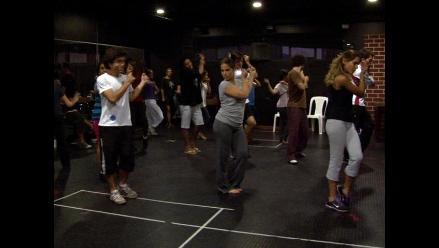 Musical Hairspray llegará al Perú desde el 14 de mayo