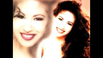 El mundo conmemora el 17 aniversario de la muerte de Selena Quintanilla