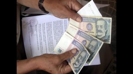 Tome sus precauciones si va a realizar alguna transacción bancaria