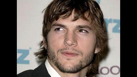 Kutcher vs. Wyle: ¿Quién será el mejor Steve Jobs?