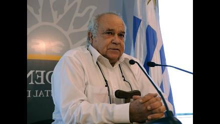 Uruguay: Ministro desata polémica por dichos irrespetuosos sobre Jesús