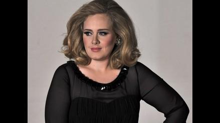Adele: ¿Quién es el hombre que le inspiró su álbum 21?