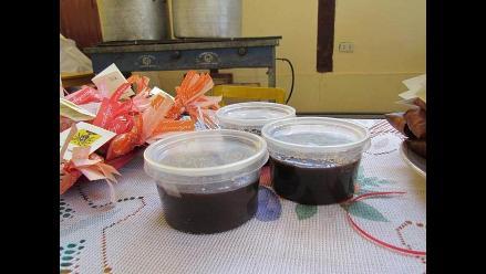 Conozca los dulces tradicionales de Semana Santa